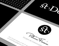 • StudioDesign • Branding