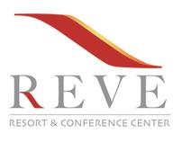 Corporate Identity [REVE-Resort]