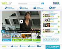 Bouygues Immobilier Web TV