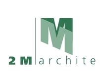 2M Architecture Rebranding