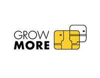 GrowMore Staffing Solutions