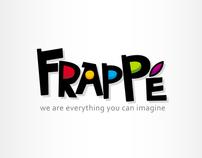 Frappe Design