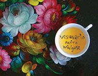 Visionario Anita Wielgosz