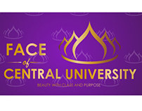 FACE OF CENTRAL UNIVERSITY (CUC)