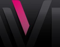 Rimavera. Brand Identity & Website Development
