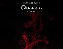 Bulgari Omnia Coral - 2012