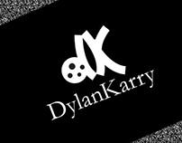 Dylan Karry