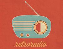 -Retroradio-