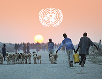 United Nations: CERF Annual Report 2014