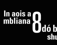 Gréibhlí – IMRAM 2011
