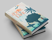 Tree and Life Book Cover