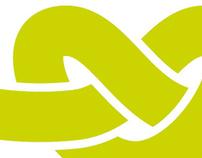 EYV Corporate Identity