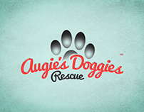 Augie's Doggies Rescue