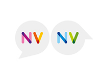 Identité NVNV