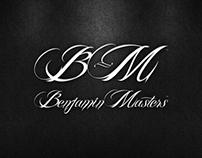 Benjamin Masters