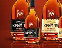 Stars of Kremlin