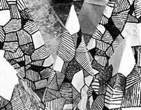 5 Pyramidal Polyhedrons.