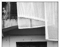 Balconies of Ciutat Vella [Balcons de Ciutat Vella]