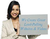 Allen Digital Marketing - WHAT WE DO!