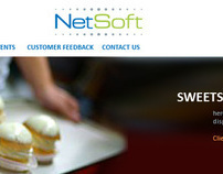 NetSoft Group