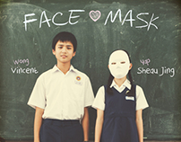 Face.Mask