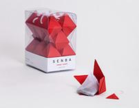 Senba Tea