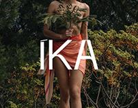 IKA Paris