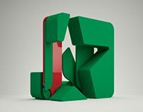 W+K / Heineken Merchandising