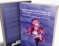 [Editorial] (Santa) Rita de Cássia na Boca do Povo