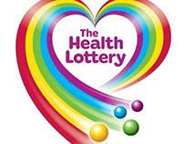 DLKW Health Lottery script