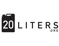 20 Liters