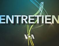 VOA Entretien Pilot Open