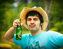 Hatem +D Summer Party