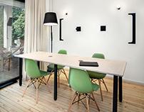 Office M04