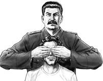Rzeczpospolita Newspaper