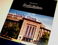 The New Yankee Stadium - Fan Guide