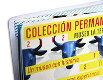 Museum of La Tertulia