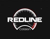 Redline Collision