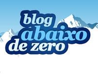 Blog Abaixo de Zero