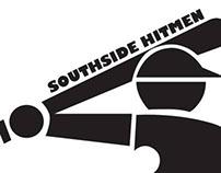 Southside Hitmen
