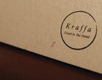 KRAFFA [Sound Design]