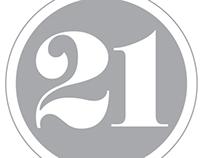 21st Century Investors Group