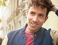 Radio 1 Breakfast Show - Grimmie