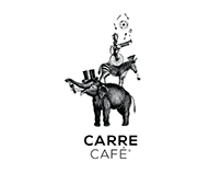 Carré Café