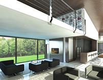 NZM house