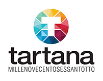 Tartana Club - 2015 Campaign