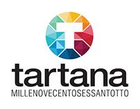 Tartana Club - 2015 Campaign