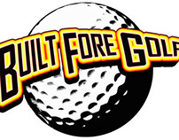 Golf Hole Management Products