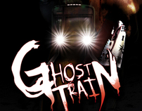 Ghost Train - Professional
