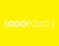 logos (2016-2017)
